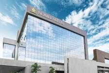 Nobile Hotéis adota home office até dezembro
