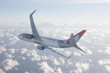 Codeshare entre MAP e Gol já realizou mais de 540 voos desde abril