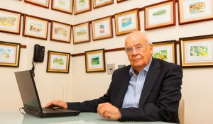 Hotéis do Roteiros de Charme ganham guia de orientação para reabertura