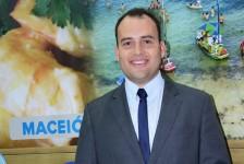 Prefeitura de Maceió lança plataforma de turismo para viajantes em casa