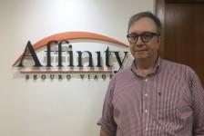 Dados da Affinity mostram mudança no perfil dos viajantes