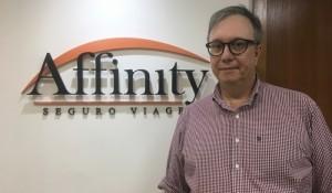Affinity realiza treinamento de agentes de viagens em parceria com Vila Galé