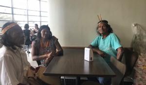 Vivência Tribal das Aldeias Krahô é o novo projeto de etnoturismo da Tekoá