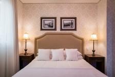 Itapema recebe primeiro hotel da Rede Laghetto em Santa Catarina