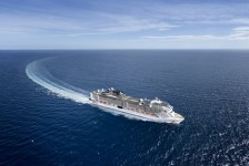 MSC inicia as vendas para o MSC Virtuosa