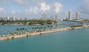 Brasileiros lideram reservas em Miami no primeiro fim de semana de fevereiro