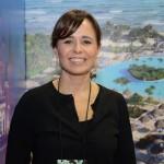 Malena Omoldi, da Bahia Principe Hotels