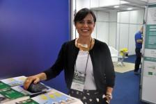 Bahia Príncipe projeta forte crescimento no Brasil em 2019