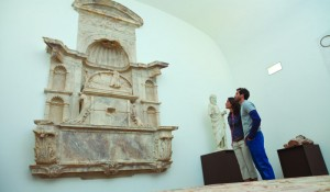 Conheça 4 museus de arte para visitar no Alentejo