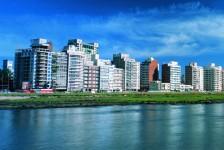 Uruguai e players do turismo lançam promoções até 20 de dezembro