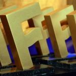 Prêmio Amigos do Festival