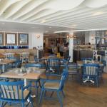 Restaurante Hooked Seafood