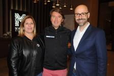 Magic Village recebe 160 profissionais da famtrip especial da R11 em Orlando; fotos