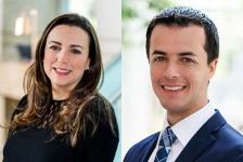 Grand Hyatt São Paulo tem nova liderança da área de Marketing & Vendas
