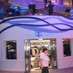 The Shop da Royal Caribbean
