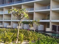 Palladium Best Partners premiará melhores parceiros em Cancún; veja fotos do TRS Coral Hotel