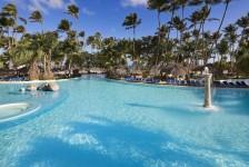 Meliá Caribe Tropical é convertido em dois hotéis distintos