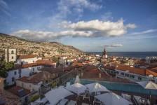 Ilha da Madeira ganhará 5 novos hotéis em 2019