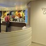 Vitality Café