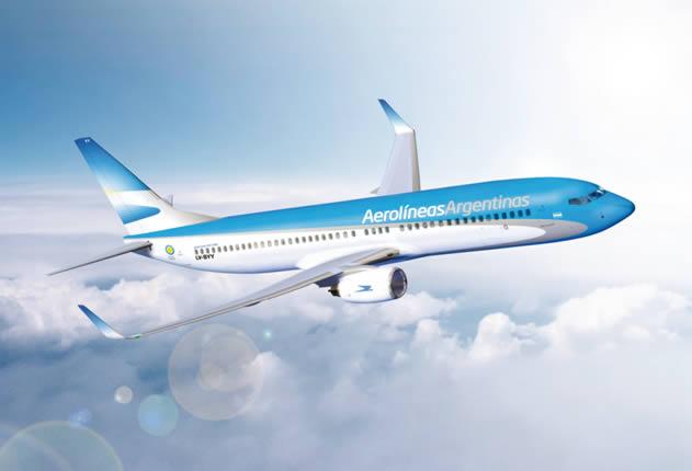 aerolineas_nuevo_avion_0