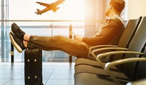 OMT: 65% dos países ainda estão 'completamente fechados' para o turismo