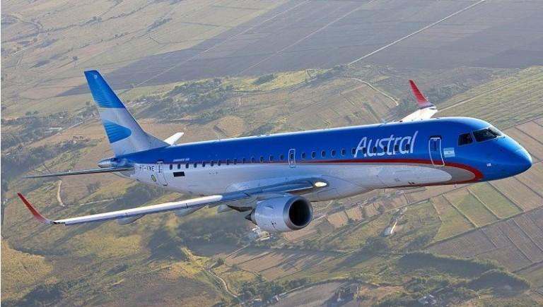 austral-embraer-190-caderno-de-viagem-768x435