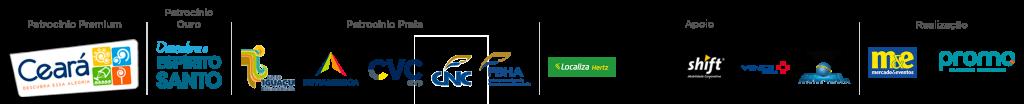 barra logos real oficial