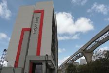Vert Hotéis inaugura Ramada Encore Berrini