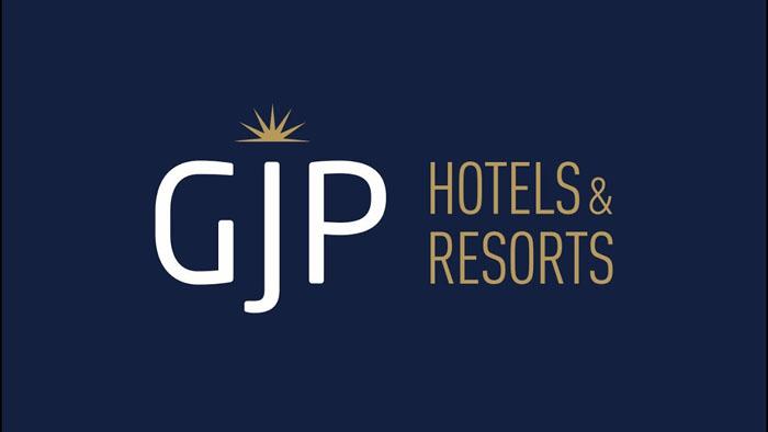 GJP hotels & resorts foca em unidades próprias e anuncia novidades para a Região Sul.
