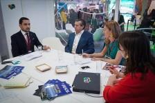 Embratur renova parceria com associação em busca de mais turistas britânicos
