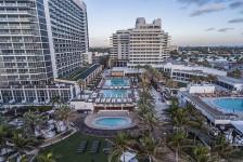 RCD Hotels e R11 Travel são parceiras na promoção do Symphony Of The Seas