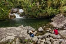 Edital de concessão para o Parque Nacional do Itatiaia é publicado no DOU