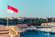 Mônaco cria Passeport Pour Monte-Carlo com vantagens para turistas e agentes