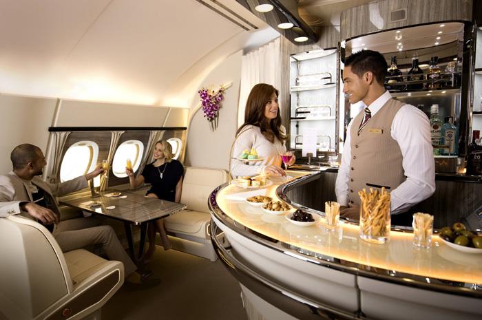 Os associados Emirates Skywards podem agora alcançar seu próximo nível Emirates Skywards mais rápido graças a uma nova e empolgante oferta para ganhar até o dobro de milhas.