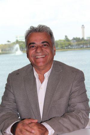 Antonio Carlos Carbone, diretor-executivo da Abracorp