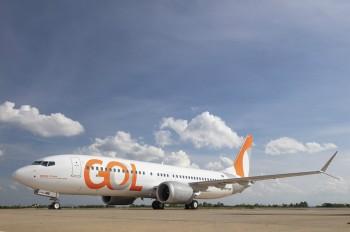Gol amplia parceria com Aeroméxico