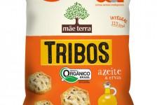 Gol oferece novos snacks em serviço de bordo gratuito