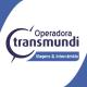 Transmundi abre vaga para profissionais de Marketing e TI no Rio