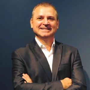Dorval Uliana é o novo secretário de Turismo do ES