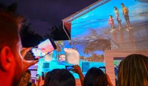 Aviva inaugura sala conceito em SP para criar experiência de Rio Quente e Sauípe