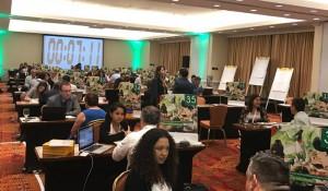 Foz do Iguaçu recebe encontro latinoamericano da ICCA em 2020