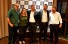 Vila Galé e Litoral Verde reúnem agentes para capacitação no Rio