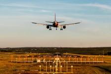 10 anos de concessões aeroportuárias no Brasil é tema de live nesta terça (13)
