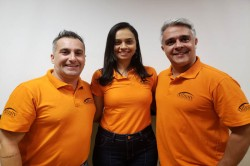Affinity reestrutura equipe e cria Departamento de Marketing