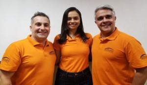 Affinity reestrutura equipe e cria Departamento de Marketing