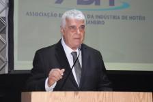 ABIH-RJ declara apoio à PL que trata da cobrança do Ecad nos quartos