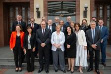 Mercosul aposta na promoção do turismo multidestino