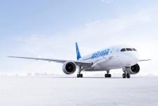 Coronavírus: Air Europa cria canal exclusivo para agentes e operadoras de viagem