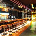 Bar do Garage Disco