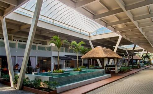 Conheça o Itapema Beach Resort, novo empreendimento da Nobile